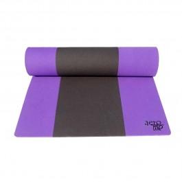 Yoga Mats Manufacturer in Chennai-Fitnessmatsindia
