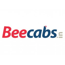 Corporate Cabs Chennai – Beecabs Car Rental
