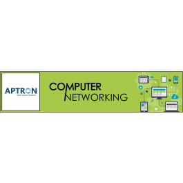 Networking Training in Gurgaon