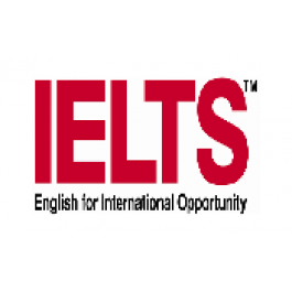 IELTS  classes near Vasundhara at Indirapuram