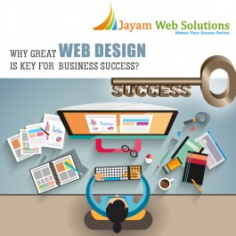 The destination of your search for best Web Design Company