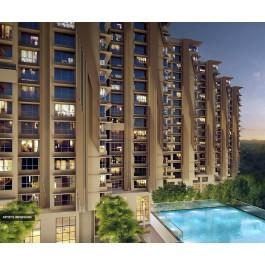 Buy 2BHK Flat in Kanakia Rainforest 9711836846 Andheri (E) Mumbai
