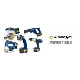 Power Tools Suppliers - Valisontools