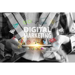Is Digital Marketing is Effective in 2019