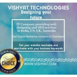 VISHYAT TECHNOLOGIES