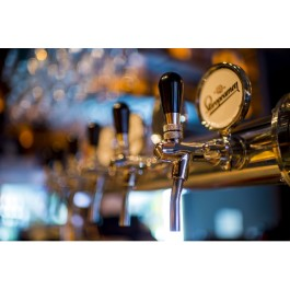 Buy branded Microbrewery Equipment & Spare Parts at best prices