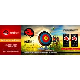 Best Training Institute for LINUX,REDHAT,VMWARE,Shell Script