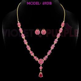 Imitation Designer and Fashion Jewelry Online