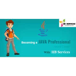 JAVA Training Institute in Near Adyar Signal Call 8939273509