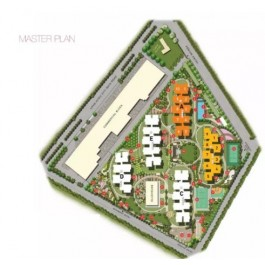 2&3BHK Apartments for Sale at KPHB-HITECH City Main Road, Hyderabad