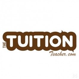Join TheTuitionTeacher.com as a Home Tutor in Lucknow