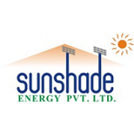 Best Solar Panel System in Agra