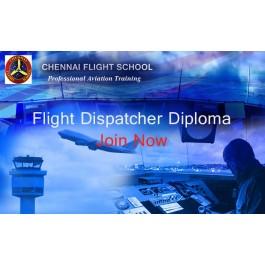 JOIN  CHENNAI FLIGHT SCHOOL AND MAKE YOUR DREAMS COME TRUE