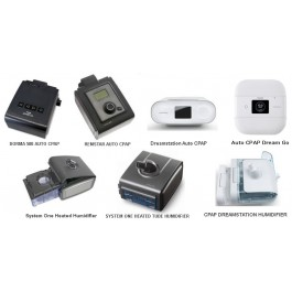 Philips CPAP Machine dealer and service provider in Lucknow