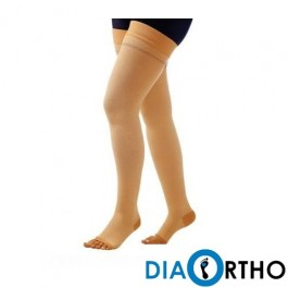 Buy Support Stockings Online at Best Prices In India – Diabetic Ortho Footwear India