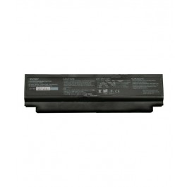 Hcl Me Laptop Battery Lcd Led  Replacement in Chennai Velachery