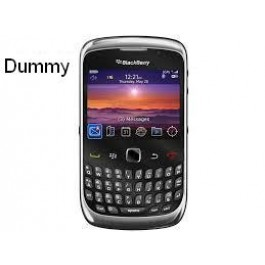 BlackBerry Curve 9300 Very Good Condition