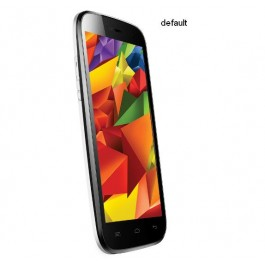 Micromax Canvas HD phone for sale in noida