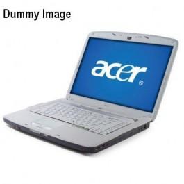 Acer Aspire Laptop for Sale