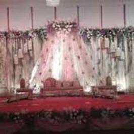 Alchemy Weddings In Wanworie Pune