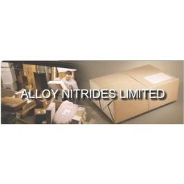 Alloy Nitrides in Hyderabad