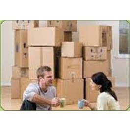 Anil Packers and Movers in Sevoke Road in Siliguri