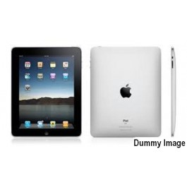 Apple iPad First Generation Tablet for Sale