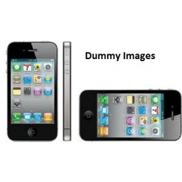 Apple iPhone 4S 16GB White Mobile for Sale