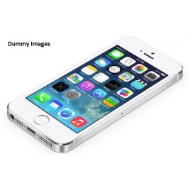 Apple iPhone 5S Mobile Phone for Sale