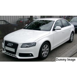 37000 Run Audi A4 Car for Sale in Bansilalpet