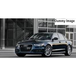 10000 Run Audi A6 Car for Sale