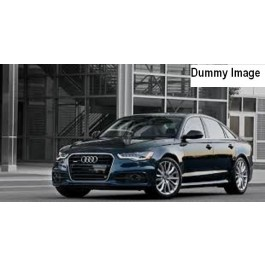 33000 Run Audi A6 Car for Sale
