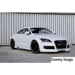 10000 Run Audi A8 Car for Sale in Alwarpet