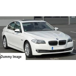 2007 Model BMW 530i Car for Sale