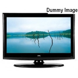 21 Inch BPL Colour TV in Excellent Condition for Sale