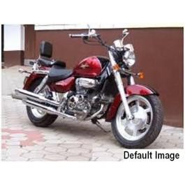 10500 Run Bajaj Avenger Bike for Sale