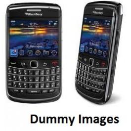 Blackberry bold 9650 Mobile for Sale