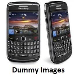Blackberry 9720 Mobile for Sale