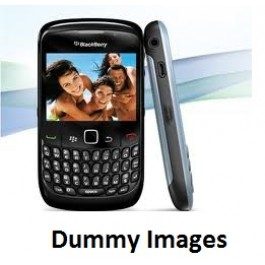 Blackberry 8520 Mobile for Sale
