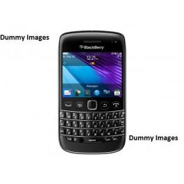 Blackberry Bold 5 9790 Mobile for Sale