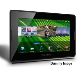 BlackBerry Playbook 32GB Showroom Condition for Sale