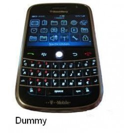 Excellent Condition Blackberry Bold 9000 for Sale