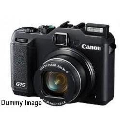 Canon 400D DSLR Camera for Sale