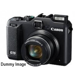 Canon Powershot SX130 Camera for Sale