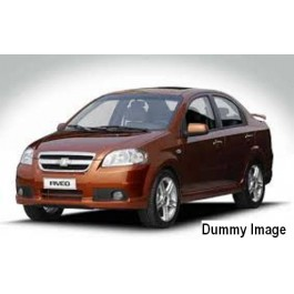 Chevrolet Aveo Car for Sale at Just 350000 in Railway Stadium Colony