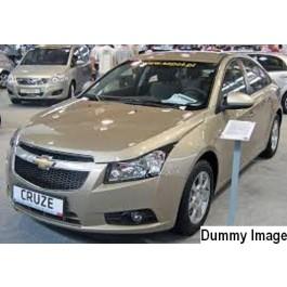 2008 Model Chevrolet Cruze Car for Sale in Dariyabad