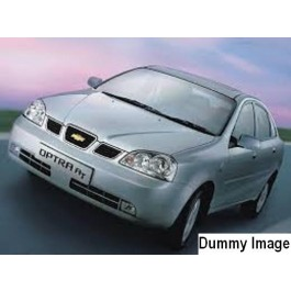 Chevrolet Optra Car for Sale at Just 400000