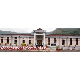 Chinmaya International Residential School in Coimbatore