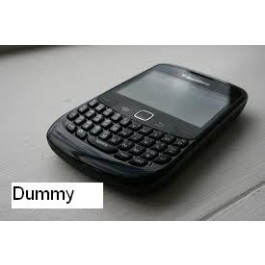 Brand New Blackberry Curve 8520 at Lowest Price