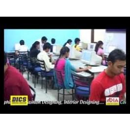 Delhi Public School in Chandigarh